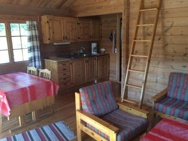 Furuly Camping