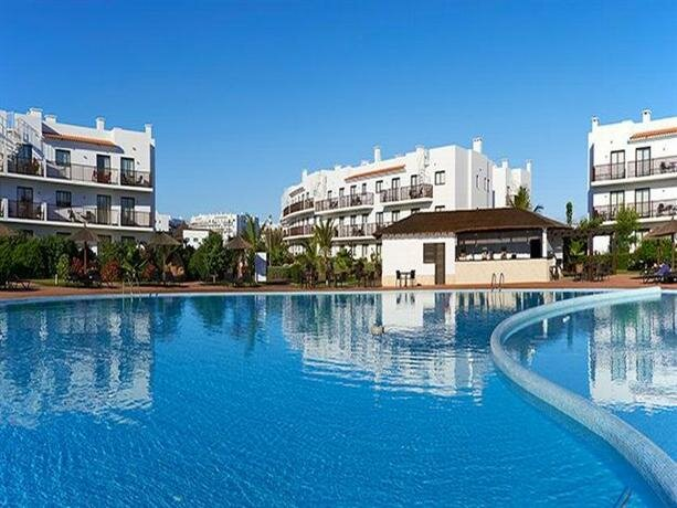 Melia Llana Beach Resort & SPA - All Inclusive Adults Only