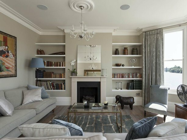 Veeve Townhouse West London
