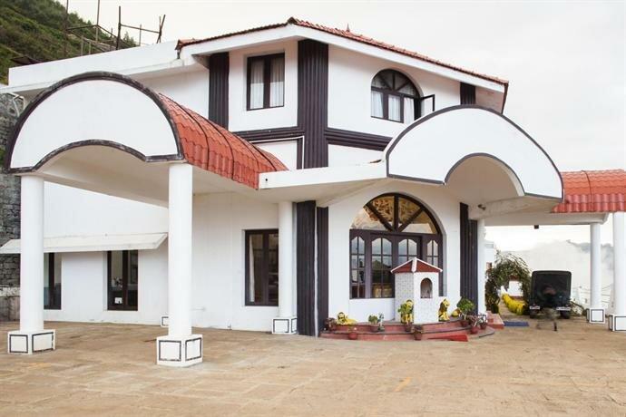 United-21 Resort Kodaikanal