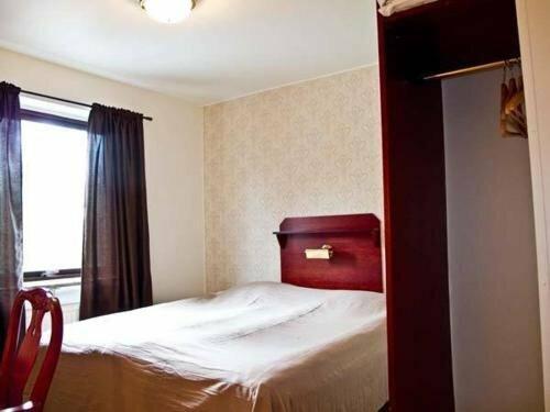 Hotel Lapland River