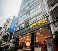 Serena Nha Trang Hotel