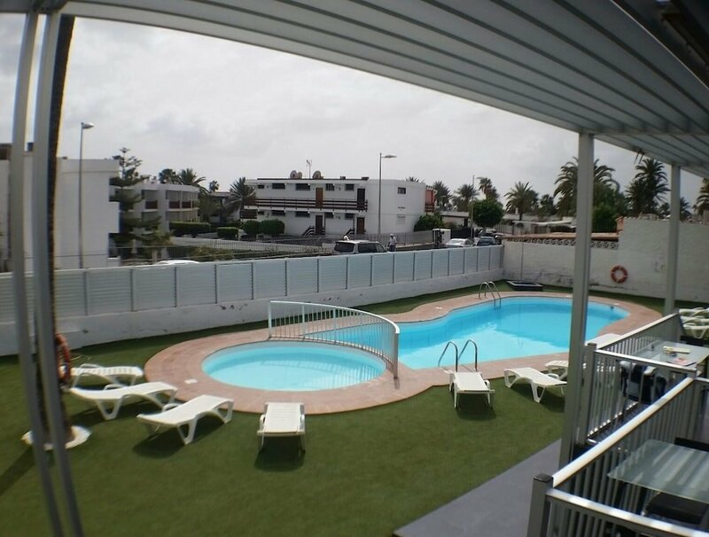Plácida Mar Bungalows Resort
