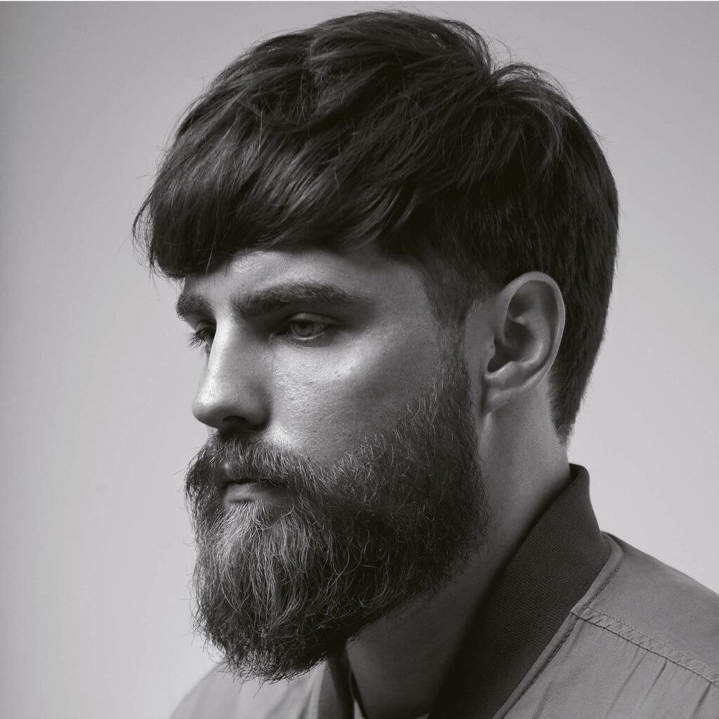 парикмахерская — Big Bro — Коломна, фото №2