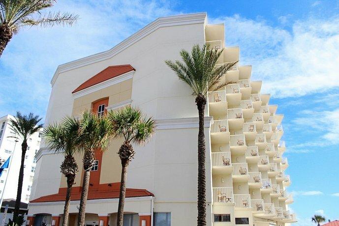 The Cove On Ormond Beach by Diamond Resorts