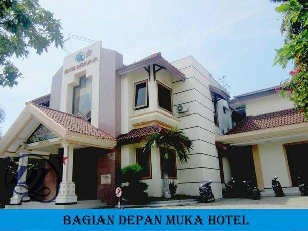 Dedy Jaya Hotel Brebes