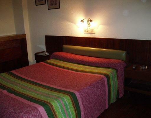 Hostel Buenos Aires