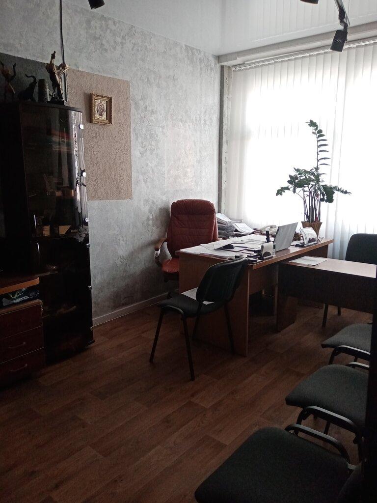 окна — Виндстрой — Минск, фото №2