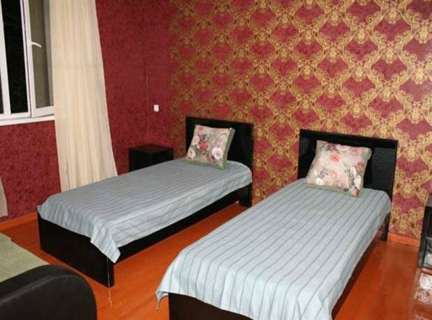 Guest House Mindia