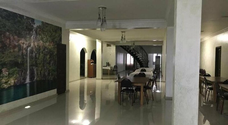 Batumi Hotel