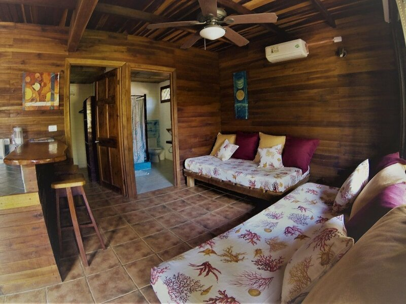 Raratonga Hotel & Apartments