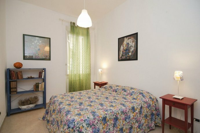 Italy Rents Trastevere - Testaccio