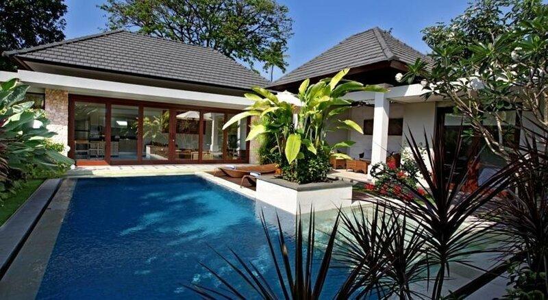 Villa Kejora 10