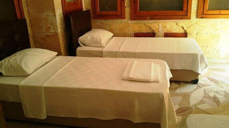 Hotel Serce Konagi