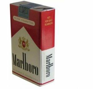 Купить сигареты европейские в москве chapman сигареты купить в самаре