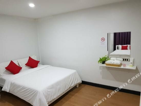 Nk Guesthouse