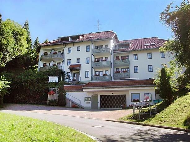 Residenz Schauinsland