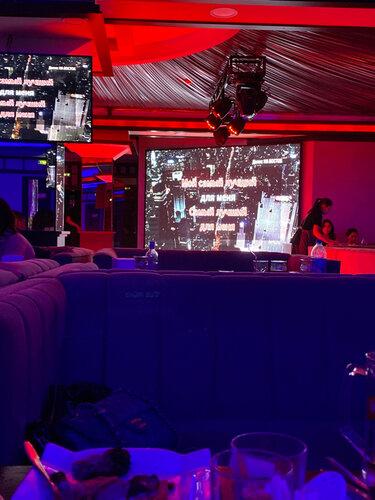 Ночной клуб м клуб семей видео закрытый женский секс клуб