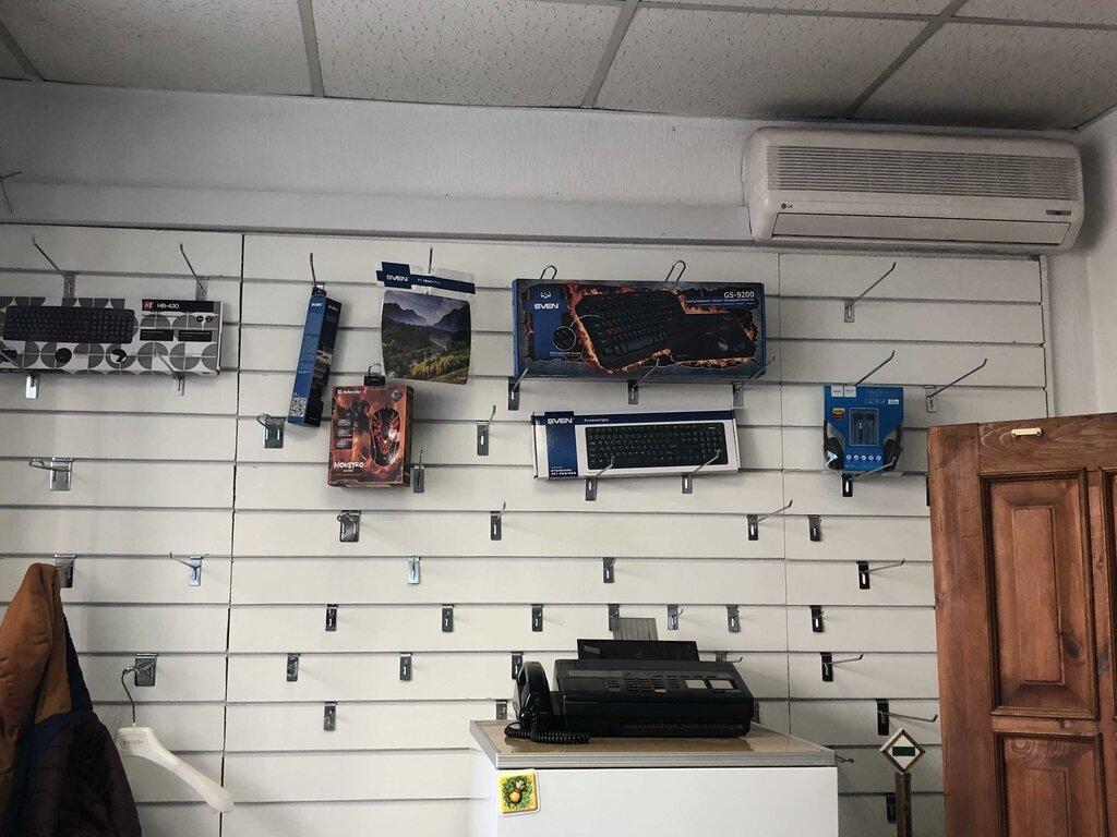 компьютерный ремонт и услуги — БВБсервис — Минск, фото №1
