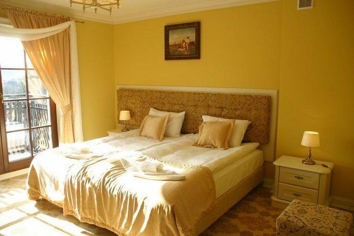 Hotel Suprasl