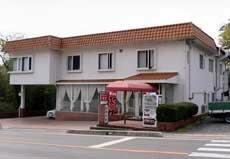 Business Hotel Taisha