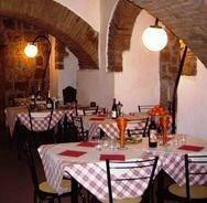 Residenza Turistica & gourmet Orte