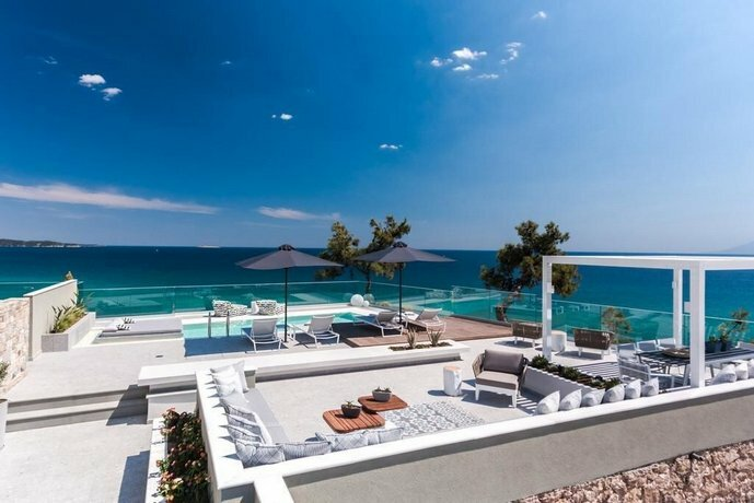 360 Luxury View Collection- Adults Only