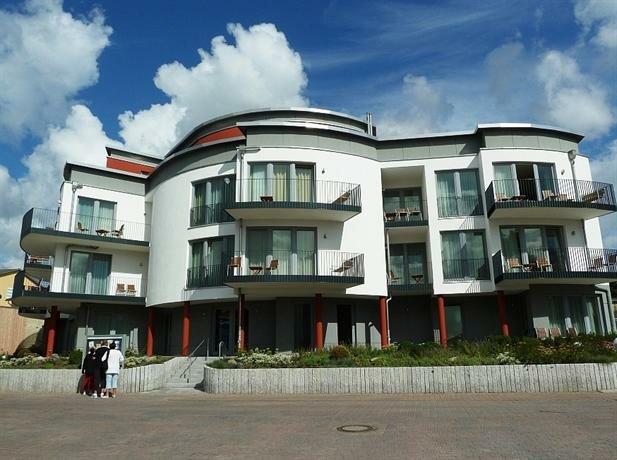 Hotel Goor