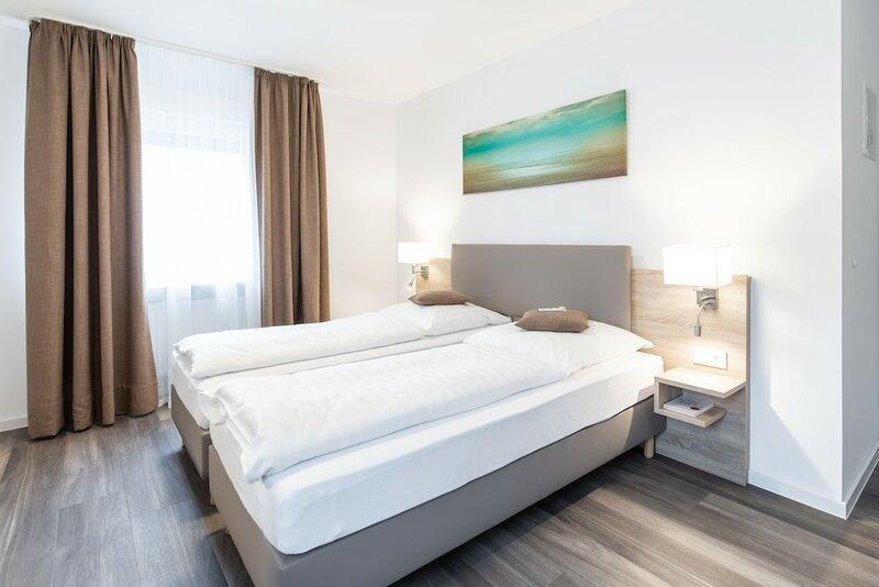 Hotel Köln 2020