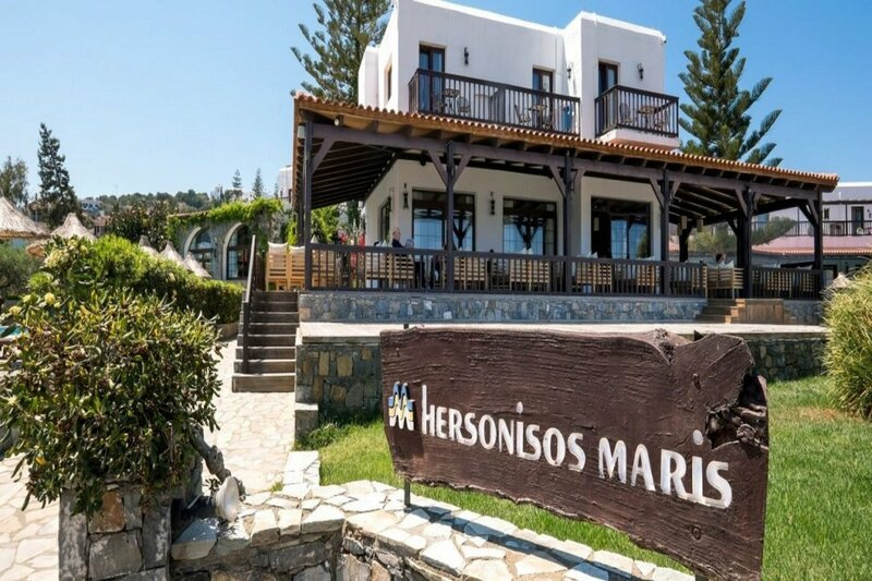 Hersonissos Maris