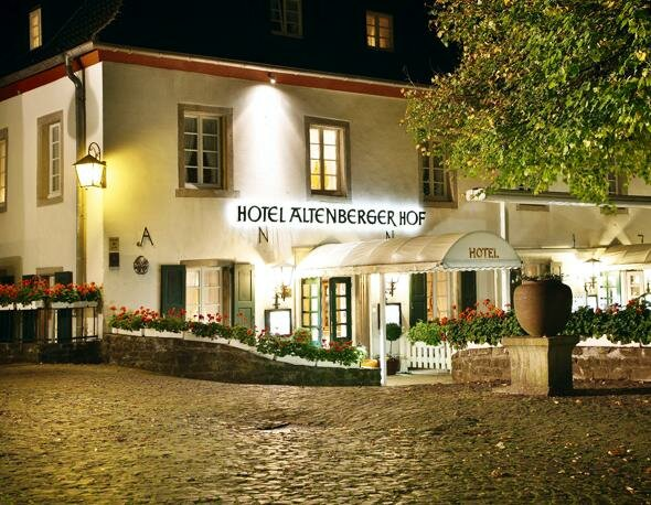 Altenberger Hof