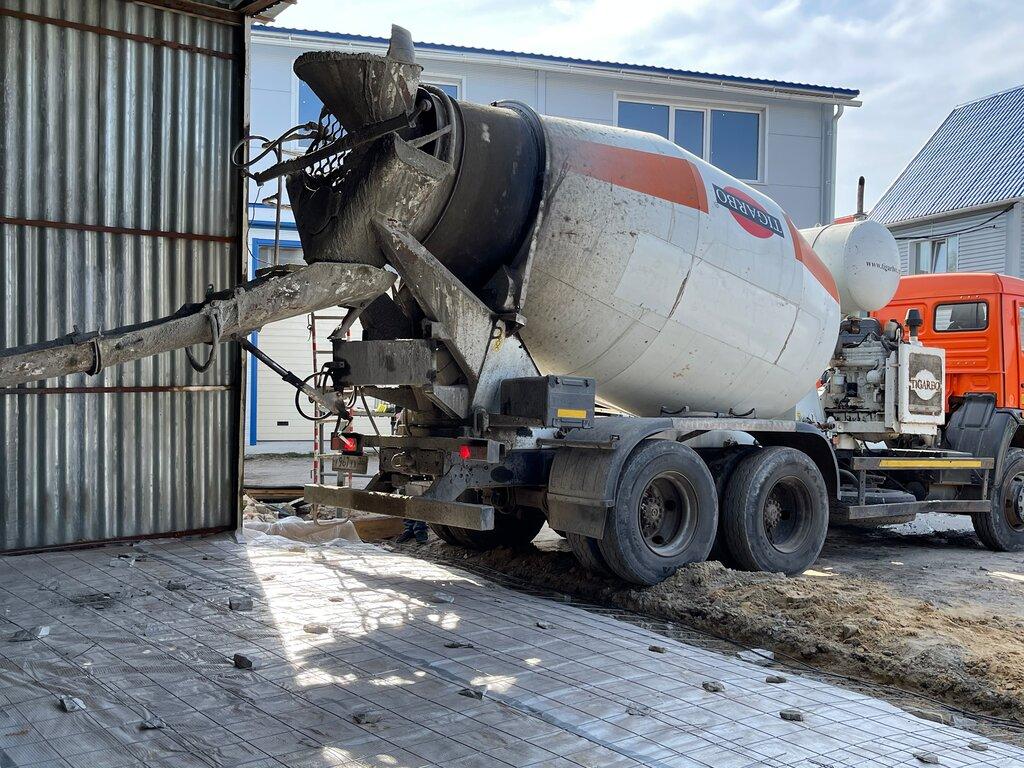 Ввк бетон штукатурка стен песчано цементным раствором расход