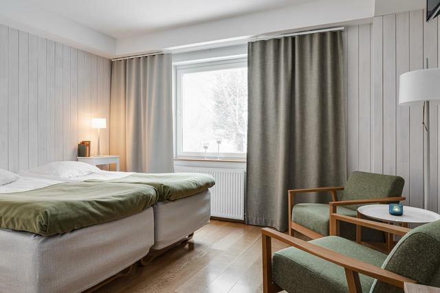 Medlefors hotell och konferens
