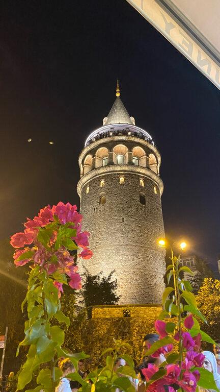 restaurant — Guney Restaurant — Beyoglu, photo 1