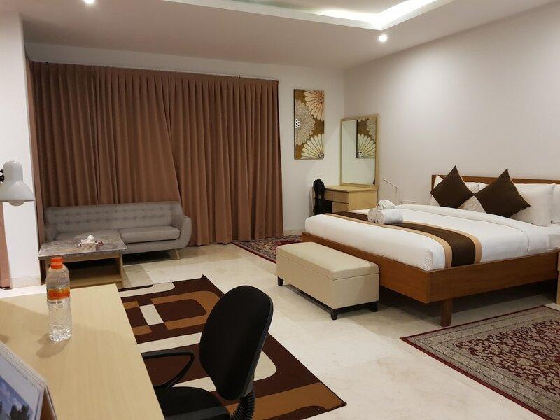 Вилла Bali Exclusive Residence