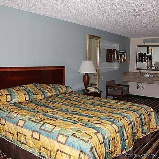 M-Star Hotel Goodlettsville