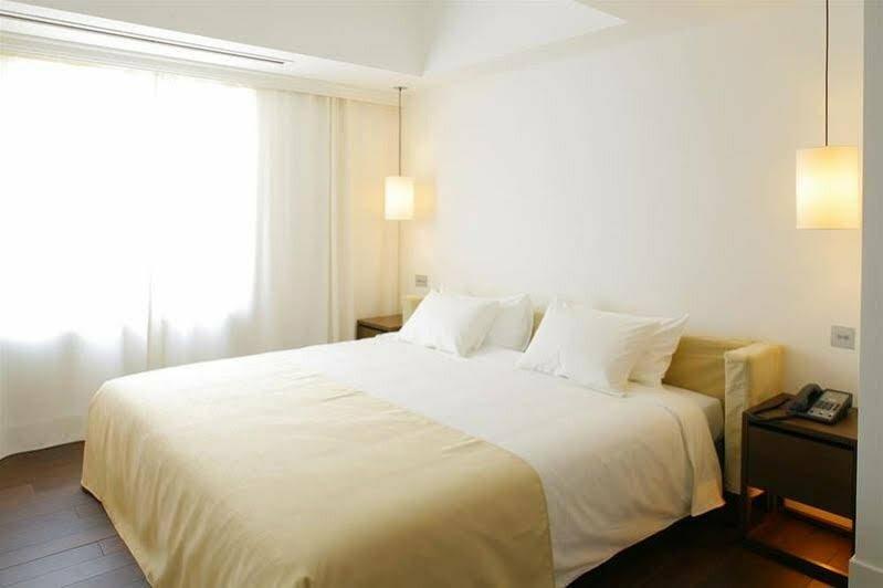 Dojima Hotel