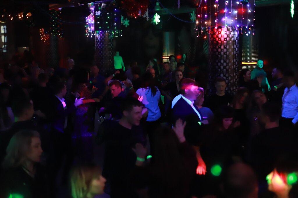 Ночные клубы в можге сайт клуб москва уфа