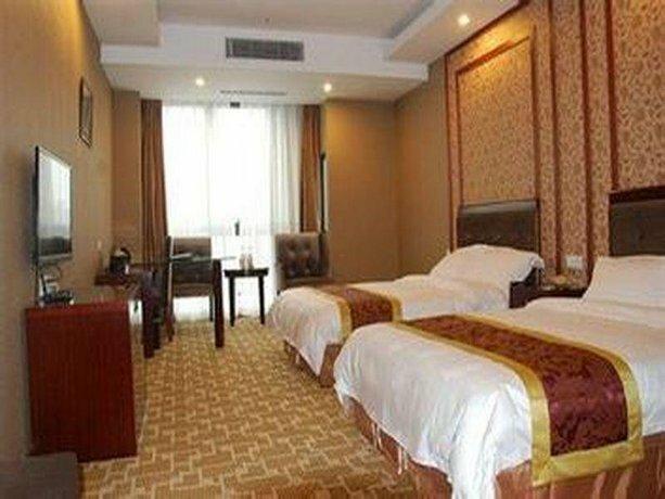 Esun Hotel
