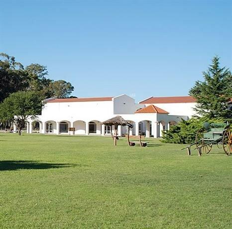 La Campina Club Hotel & SPA