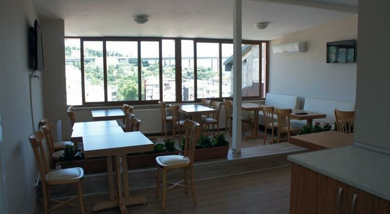 Academia Istanbul