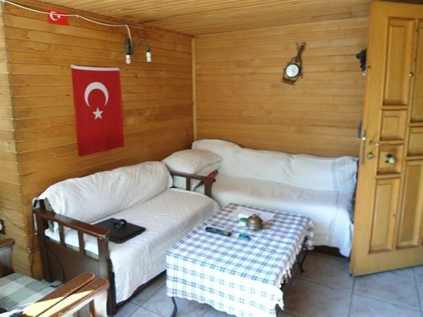 Ayasofya Coskun Guest House Istanbul