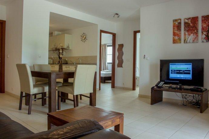 Tortuga Beach Resort Apt 276