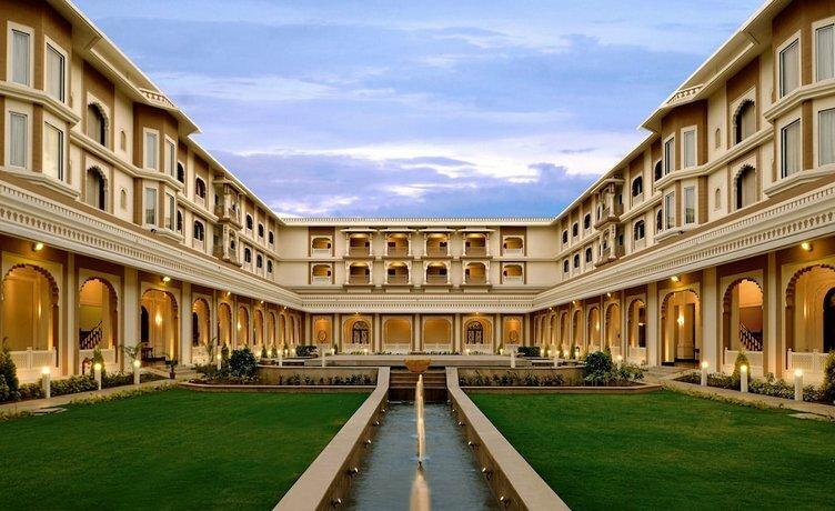 Indana Palace Jodhpur
