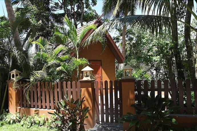 Adventure Resort Thailand