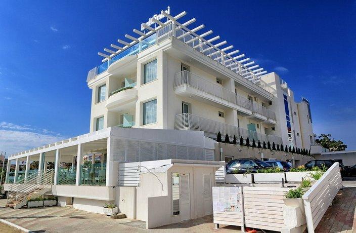 Baldinini Hotel