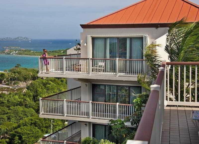Antilles Resorts at Point Pleasant