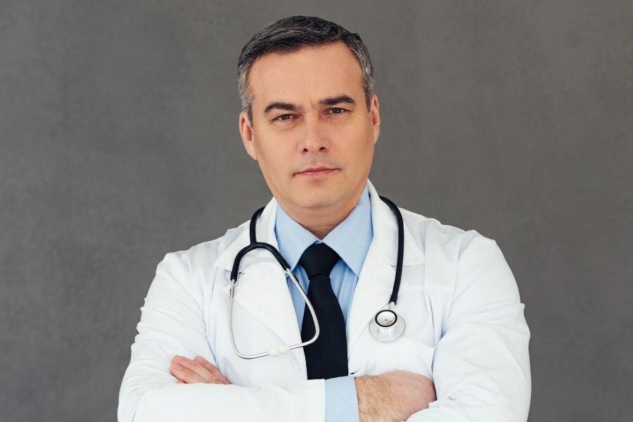 Наркологические клиники электростали больница наркология