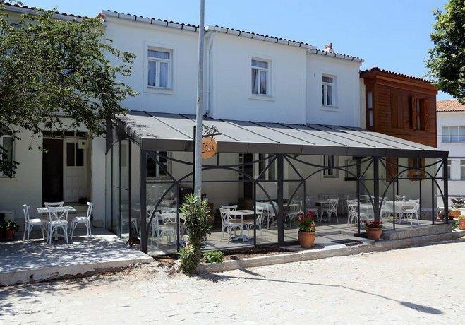 Ataol Otel