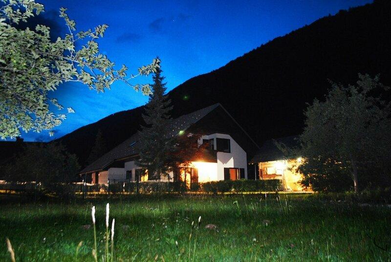 Country House Trata - Trata Resort
